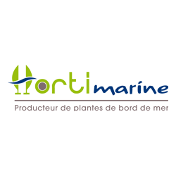 More about Hortimarine