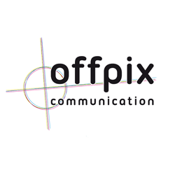 More about Offpix Communication